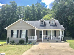 Photo of 202 Old Timber Road, Woodruff, SC 29388 (MLS # 1371011)