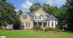 Photo of 6 Avery Court, Easley, SC 29642 (MLS # 1371884)