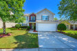 Photo of 305 Chartwell Drive, Greer, SC 29650 (MLS # 1371914)