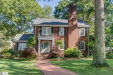 Photo of 101 James Street, Greenville, SC 29609 (MLS # 1372036)