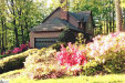 Photo of 13 Paris Point Drive, Greenville, SC 29609 (MLS # 1372072)