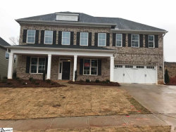 Photo of 115 Stafford Green Way, Greenville, SC 29615 (MLS # 1372133)