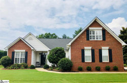 Photo of 2 Lexington Place Way, Greenville, SC 29615 (MLS # 1372142)