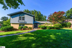 Photo of 216 Merrifield Drive, Greenville, SC 29615 (MLS # 1372144)