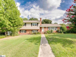Photo of 8 Kingsridge Drive, Greenville, SC 29615-2 (MLS # 1372160)