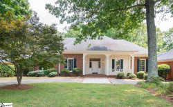 Photo of 207 Hidden Hills Drive, Greenville, SC 29605 (MLS # 1372164)