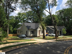 Photo of 320 Haviland Avenue, Greenville, SC 29607 (MLS # 1372166)