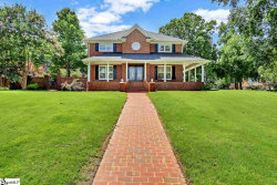 Photo of 102 Sanderling Drive, Greenville, SC 29607 (MLS # 1372191)