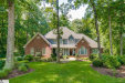 Photo of 6 Spindletop Court, Greenville, SC 29615 (MLS # 1372193)