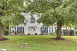 Photo of 405 Waters Edge Drive, Greenville, SC 29609 (MLS # 1372225)