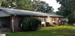 Photo of 105 FOREST Circle, Greenville, SC 29617 (MLS # 1372229)