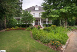 Photo of 230 Northbrook Way, Greenville, SC 29617 (MLS # 1372254)