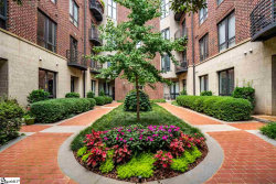 Photo of 224 South Laurens Street Unit 309, Greenville, SC 29601 (MLS # 1372311)