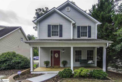 Photo of 403 W Faris Road, Greenville, SC 29644 (MLS # 1372344)