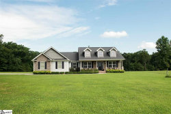 Photo of 2615 Tigerville Road, Travelers Rest, SC 29690 (MLS # 1372562)
