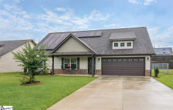 Photo of 323 Catterick Way, Fountain Inn, SC 29644 (MLS # 1372834)