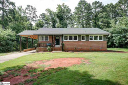 Photo of 106 Pinedale Court, Spartanburg, SC 29301 (MLS # 1372919)