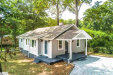 Photo of 305 Love Drive, Travelers Rest, SC 29690 (MLS # 1373275)
