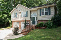Photo of 17 Montford Court, Travelers Rest, SC 29690 (MLS # 1373291)