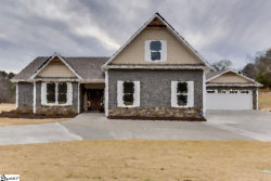 Photo of 617 Tugaloo Road, Travelers Rest, SC 29690 (MLS # 1373343)