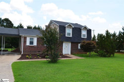 Photo of 2 Briarstone Court, Mauldin, SC 29662 (MLS # 1373790)