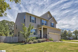 Photo of 6 Grace Court, Easley, SC 29642 (MLS # 1374108)