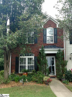 Photo of 422 CANEWOOD Place, Mauldin, SC 29662-3230 (MLS # 1374236)