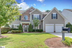 Photo of 116 Heritage Point Drive, Simpsonville, SC 29681 (MLS # 1374410)