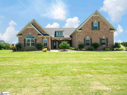 Photo of 101 Red Bluff Road, Simpsonville, SC 29681 (MLS # 1374494)