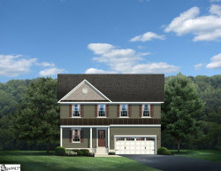 Photo of 21 Fawn Hill Drive, Simpsonville, SC 29681 (MLS # 1374580)