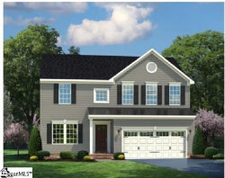 Photo of 112 Fawn Hill Drive, Simpsonville, SC 29681 (MLS # 1374582)