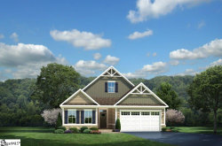 Photo of 10 Fawn Hill Drive, Simpsonville, SC 29681 (MLS # 1374584)