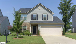 Photo of 109 Shale Court, Greenville, SC 29607 (MLS # 1374595)