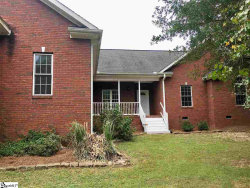 Photo of 2 Whispering Hollow Road, Greenville, SC 29615 (MLS # 1374605)