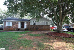 Photo of 18 Berea Forest Circle, Greenville, SC 29617 (MLS # 1374616)