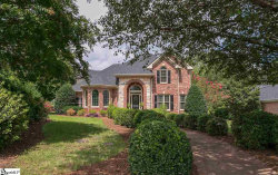 Photo of 106 W Cleveland Bay Court, Greenville, SC 29615 (MLS # 1374726)