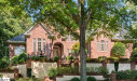 Photo of 400 Father Hugo Drive, Greer, SC 29650 (MLS # 1375785)