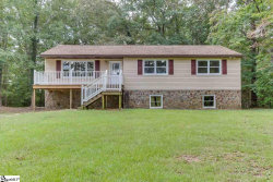 Photo of 506 Tracy Trail, Greer, SC 29651 (MLS # 1375871)
