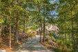 Photo of 233 Long Cove Court, Sunset, SC 29685 (MLS # 1375903)