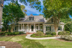 Photo of 110 Meilland Drive, Greer, SC 29650 (MLS # 1376030)