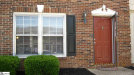 Photo of 6526 White Horse Road Unit 15-D, Greenville, SC 29611 (MLS # 1377037)