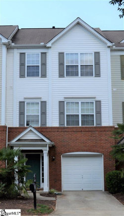 Photo of 814 Giverny Court, Greenville, SC 29607 (MLS # 1377112)