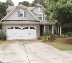 Photo of 4 Groveview Trail, Mauldin, SC 29662 (MLS # 1377686)
