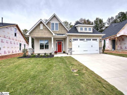 Photo of 40 Golden Apple Trail, Mauldin, SC 29662 (MLS # 1377824)