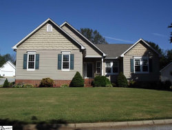 Photo of 2 Cold Water Court, Mauldin, SC 29662 (MLS # 1377837)