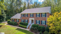 Photo of 100 Woodwind Drive, Spartanburg, SC 29302 (MLS # 1377886)