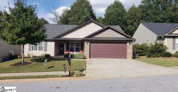 Photo of 141 Midwood Road, Travelers Rest, SC 29690 (MLS # 1377938)