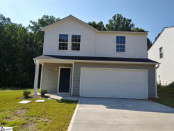 Photo of 252 wayfair Lane, Wellford, SC 29385 (MLS # 1377987)