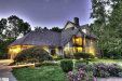 Photo of 206 Passion Flower Way, Sunset, SC 29685 (MLS # 1378140)