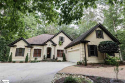 Photo of 5 Alsace Way, Travelers Rest, SC 29690 (MLS # 1378207)